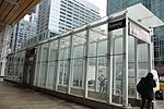42nd St 6th Av td 23 - Bank of America IND.jpg