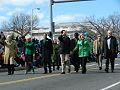 430480 2012 Hartford St. Patrick's Day Parade 176889632343577 1114882 1015934052 n (6976123369).jpg