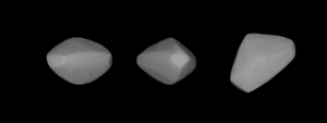43Ariadne (Lightcurve Inversion).png
