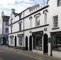 44-45 Roper Street, Whitehaven, Cumbria.jpg