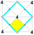 442 symmetry remove 12b.png