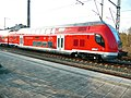446 031 Dresden Neustadt.jpg
