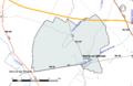 45-Batilly-en-Gatinais-Routes.png