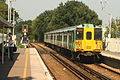 455807 arriving at East Dulwich.jpg