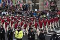 45th Presidential Inaugural Parade 170120-A-WF450-119.jpg