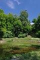 46-101-5003 Snopkivsky park SAM 3294.jpg