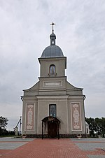 46-236-0057 Horodyslavychi Church RB.jpg
