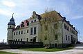 4650viki Zamek w Krobielowicach. Foto Barbara Maliszewska.jpg