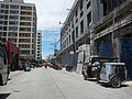 4690Barangays of Quezon City Landmarks Roads 04.jpg