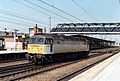 47296 - Doncaster (8958284802).jpg
