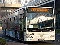 4803(2015.12.19)-780-(1) Mercedes-Benz O530 OM926 Citaro (23849507955).jpg