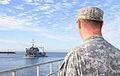 481ST TC (Heavy Boat) departs for JLOTS 2014 140310-A-GT718-004.jpg