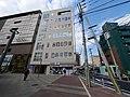 4 Chome Koyasumachi, Hachiōji-shi, Tōkyō-to 192-0904, Japan - panoramio (16).jpg