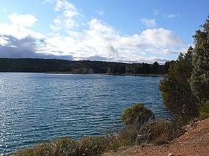 4 Lagunas de Ruidera (19).jpg