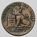 5-Cent-Belgium-1856-Front.jpg