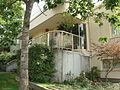 508-510 St. George Ave - Logan Residence 3.JPG