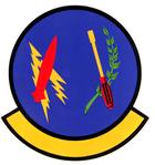 520 Aircraft Generation Sq emblem.png