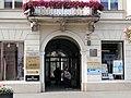 53 Nowy Świat Street in Warsaw - 03.jpg