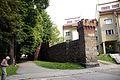 5426viki Paczków - mury obronne. Foto Barbara Maliszewska.jpg