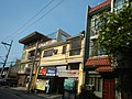 5459Malabon Heritage City Proper 03.jpg