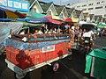 545Public Market in Poblacion, Baliuag, Bulacan 22.jpg