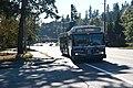 545 pulling into Bear Creek P&R (5037536615).jpg