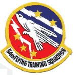 54 Flying Training Sq emblem.png