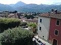 55051 Barga LU, Italy - panoramio - jim walton (13).jpg