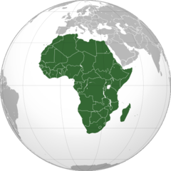 550px-Africa (orthographic projection).png