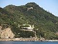 55 Abbazia della Cervara, o de San Girolamo al Monte di Portofino (Santa Margherita Ligure).jpg