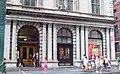 565 Broadway street facade.jpg