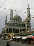 5685-Linxia-City-Qianheyan-Mosque.jpg