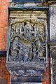 598582 Wrocław Bazylika Elżbiety epitafia 06.JPG