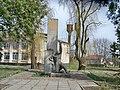 6. Стоянів.Братська могила радянських воїнів.jpg
