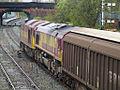 60089 and 66075 Castleton East Junction (1).jpg