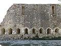 60 Castell de la Granada, restes.jpg