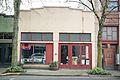 618 NE Third Street (McMinnville, Oregon).jpg