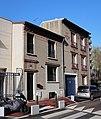 63-65 rue Rouget-de-Lisle, Suresnes.jpg