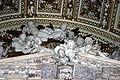 6386 - Milano - San Fedele - Cappella di Sant'Ignazio - Foto Giovanni Dall'Orto - 14-Feb-2008.jpg