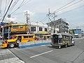 6486Cainta Rizal Landmarks Roads 32.jpg