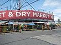 6495Payatas Road Batasan Commonwealth Quezon City 27.jpg