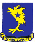 64 Troop Carrier Group emblem.png