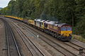 66094 & 60013 , Chesterfield.jpg