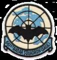 661st Radar Squadron - Emblem.png