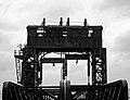 69th Street Transfer Bridge in Rain.jpg