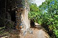 70 ancien chemin parallèle à la route du Fantanone.jpg