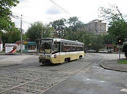 71-619KT (KTM-19KT) in Moscow.jpg
