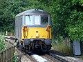 73107 Derby R.T.C. Network Rail to Tonbridge West Yard GBRf 0Z03 (14525808012).jpg