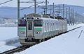 733 B115 731 Gakuentoshi Line 20140323.jpg