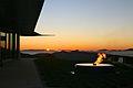 747 DH Edits October 37.jpg